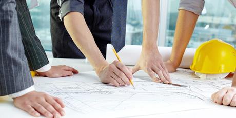 Wir erstellen einen transparenten und realistischen Qualitätssicherungsplan
