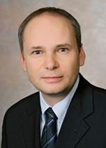 Thorsten Ullmann