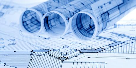 Vorbereitung der Auftragsvergaben durch die präzise Aufstellung von Leistungsbeschreibungen